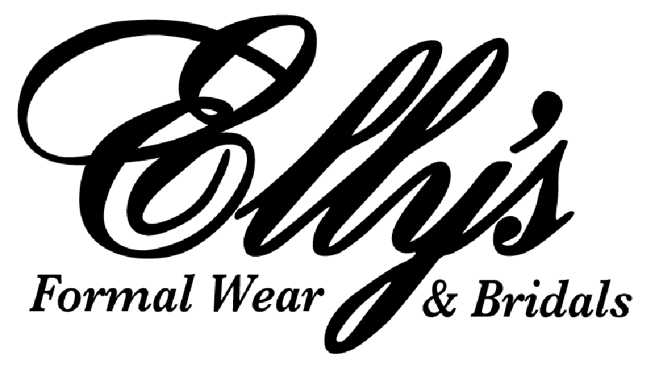 Elly's Formal Wear & Bridals